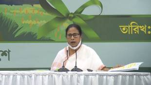 CM Mamata, Vaccination, Bengal