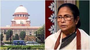 Mamata Banerjee, Supreme Court, CBI, Narada Case