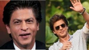 Sanjay Gupta, Shah Rukh Khan, Bollywood, Aryan Khan Drug case, শাহরুখ খান, বলিউড, আরিয়ান খান মাদককাণ্ড, সঞ্জয় গুপ্তা, bengali news today