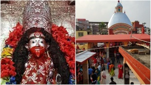tarapith temple reopen from 16 june