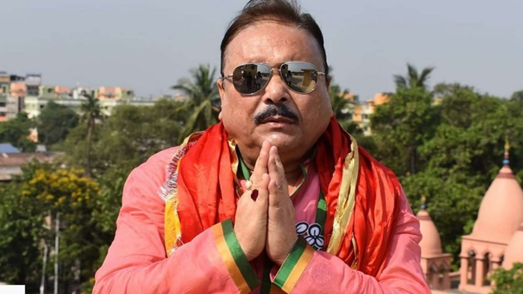 Madan Mitra summoned by cbi on icore case today