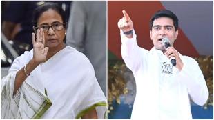 After the victory in Bhabanipur tmc is desperate to win 2024 Loksabha poll