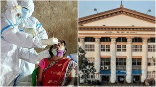 tosilizumab injection stolen from calcutta medical college
