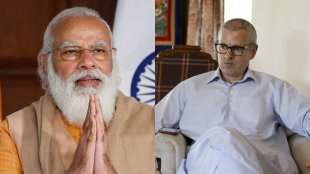 foolish to expect return of Article 370 from modi govt says Omar Abdullah