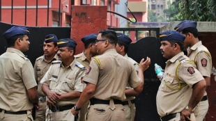35 IPS officers owe almost Rs 4 cr