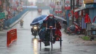 Bengal weather forecast