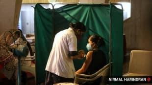 Coronavirus India Update 5 June 2021