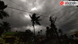 weather, weather today, west bengal weather, west bengal weather today, west bengal weather forecast today 21 august 2021, west bengal weather forecast report, weather in west bengal, kolkata weather update, west bengal weather news, weather latest news
