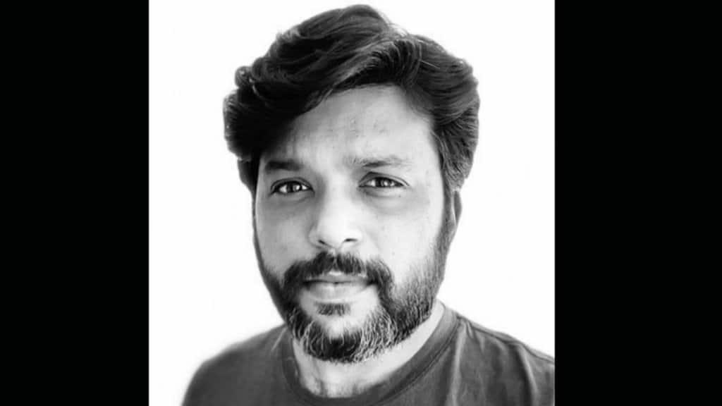 Reuters India chief photographer Danish Siddiqui killed in afghanistan kandahar