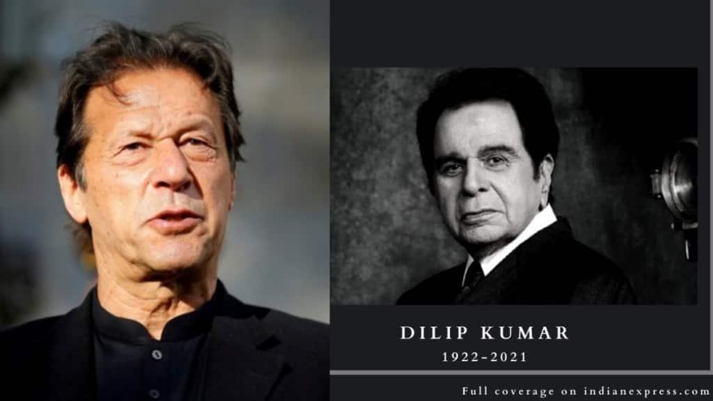 Imran Khan, Pakistan, পাকিস্তান সরকার, ইমরান খান