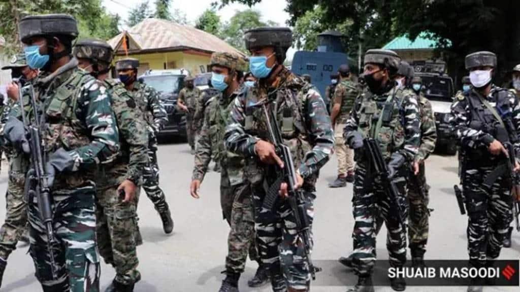 Kashmir Encounter, Lashkar-e-Taiba, Joint Forces, Pulwama Encounter, Bangla news, bengali news, bangla news today, bengali news today