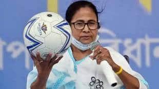 Mamata Banerjee, Khela Hobe