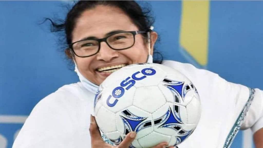 Mamata Banerjee, Khela Hobe Diwas