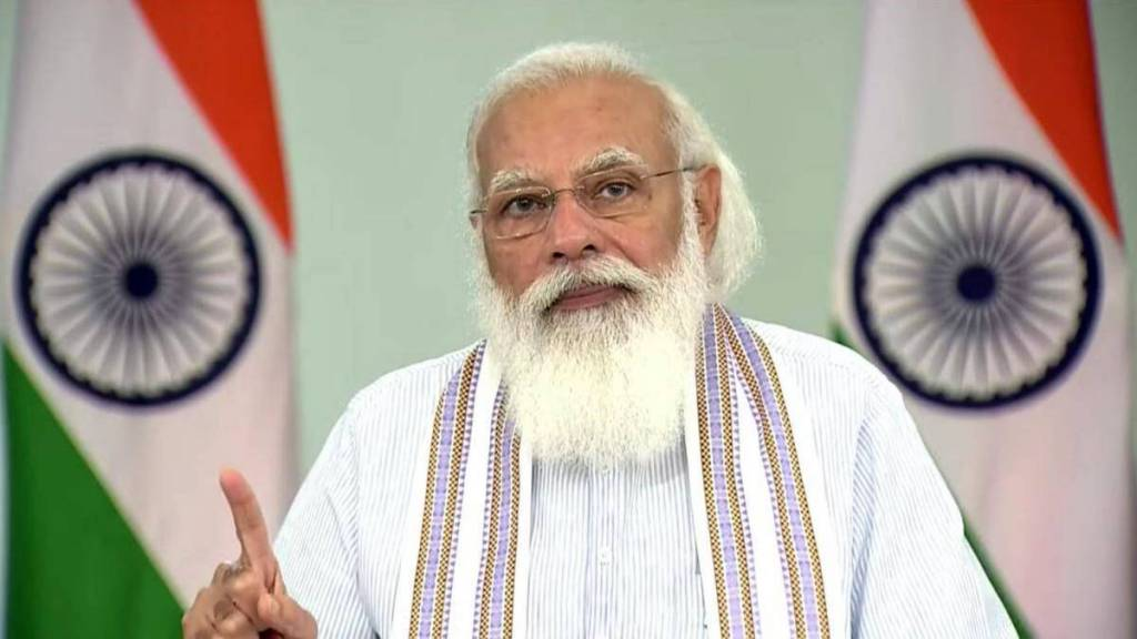 Ministry of Culture to organise e-auction of gifts, mementos today to mark Modi's birthday