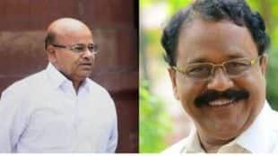 Governor, Modi Cabinet, Reshuffle