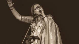 Lopamudra Mitra, Facebook troll, Bengali Singer