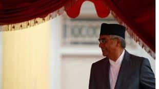 Nepal, Nepal Congress, PM, SC