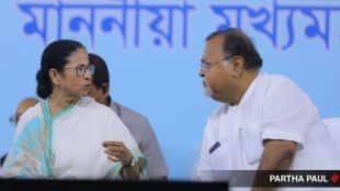 Tata, investment, TMC Government