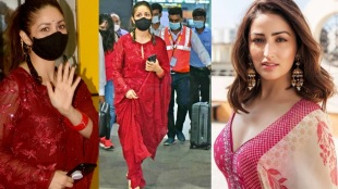 Yami Gautam, Lost, Yami Gautam in Kolkata, Aniruddha Roy Chowdhury, Lost, অনিরুদ্ধ রায়চৌধুরি, ইয়ামি গৌতম, bengali news today