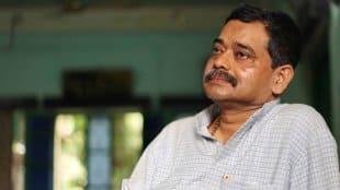 Why Pranab Mukherjee-s son Abhijit is joining TMC