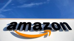 In latest issue, Panchjanya targets Amazon