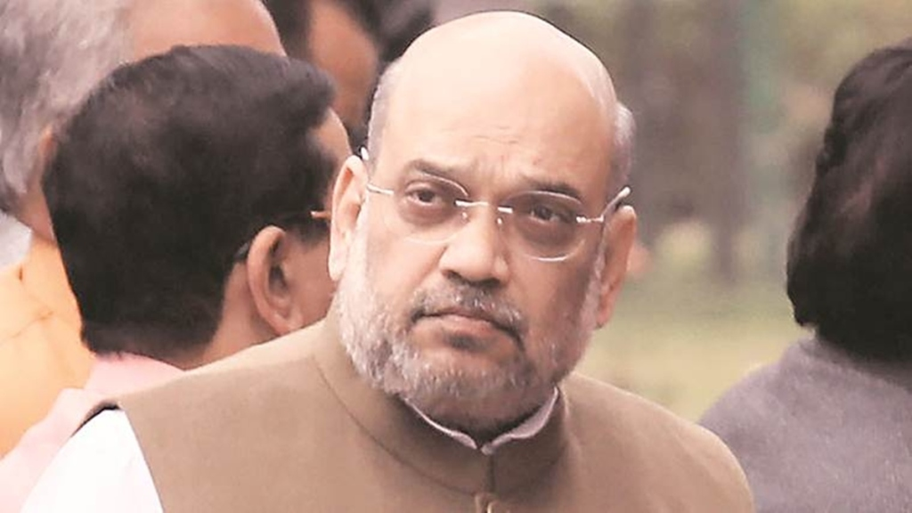 Modi Government seeks extension till January 9 for framing CAA rules
