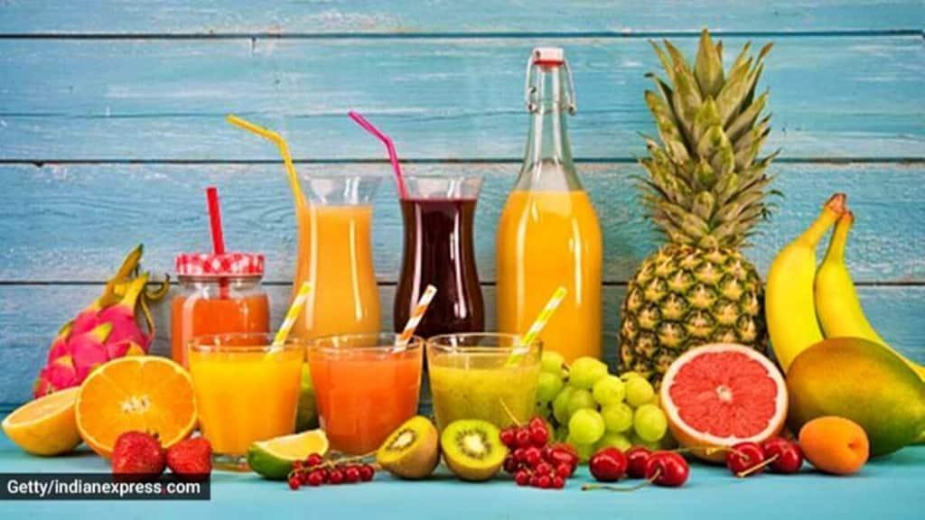 type 2 diabetes, fruit intake, diabetic diet, ডায়াবেটিস, lifestyle