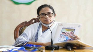 Chit fund-s business has resumed in Bengal villages Mamata warned