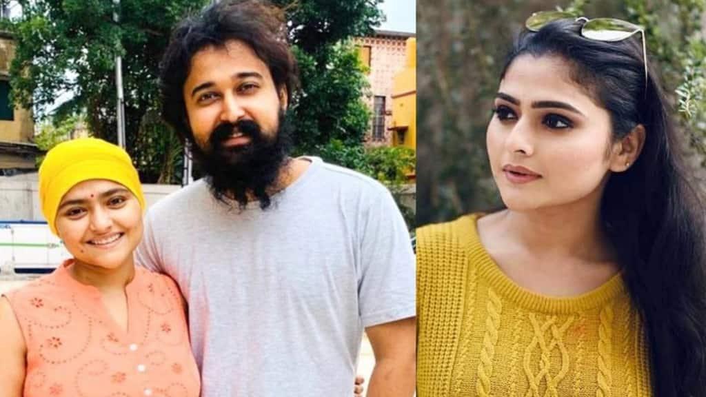 Oindrila Sharma, Sabyasachi Chowdhury, health update of Oindrila Sharma, সব্যসাচী চৌধুরী, ঐন্দ্রিলা শর্মা, bengali news today