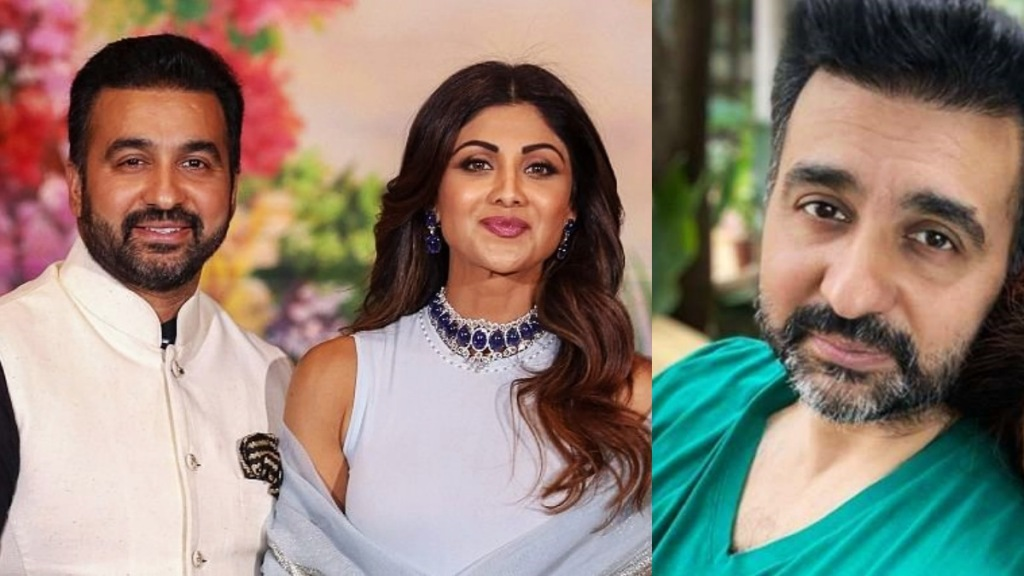 Raj Kundra, Shilpa Shetty, Raj Kundra grated bail, bombay high court, Porn film scandal, রাজ কুন্দ্রা, শিল্পা শেট্টি, জামিন পেলেন রাজ কুন্দ্রা, পর্নফিল্ম-কাণ্ড, bengali news today