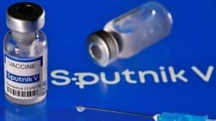 Sputnik V, Covid Vaccine, Russia, India, DCGI