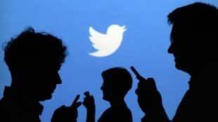 Twitter names Vinay Prakash as new Resident Grievance Officer
