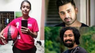 Kolkata Zomato Girl, Kolkata Zomato Girl Sangita, Pavel, Ankush Hazra, Riddhi Sen, জোম্যাটো গার্ল, পাভেল, অঙ্কুশ, ঋদ্ধি সেন, bengali news today