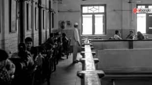 কফি হাউস, Coffee house, কলকাতার কফি হাউস, Coffee House in Kolkata, কলকাতার বিখ্যাত কফি হাউস, kolkta's famous Coffee House, কলেজ স্ট্রিটের কফি হাউস, Coffee House on College Street, কফি, coffee, কলেজস্ট্রিট, College Street, অ্যালবার্ট হল, Albert Hall, বুদ্ধিজীবী, Intellectuals, মান্না দে, Singer Manna Dey, ১৫ই আগস্ট, 15th August, স্বাধীনতা দিবস, Independence Day, জাতীয় পতাকা, National flag, ভারতের স্বাধীনতা দিবস, India's Independence Day, কলকাতা বড় বাজার, Kolkata Barabazar, sealdah train time table,করোনা, corona, corona news, Bangla Khabar, বাংলার খবর, Bangla News Live, বাংলার ব্রেকিং নিউজ, Breaking Bangla News,Bangali news, বাংলায় সর্বশেষ খবর, লেটেস্ট খবর, News in Bengali, Bengali News Today, বাংলা নিউজ, Bengali News, করোনা মহামারী, corona pandemic, Bangla Khabor, কোভিড-১৯, covid, News in Bangla, করোনা ২০২০, corona 2020, 24 Ghanta Bangla News, Bangla News, covid-19