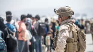 It was a tragic mistake, says United States on Kabul drone strike