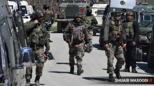 Encounter in Poonch enters Day 7, three local resident held for questioning