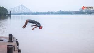 মুকেশ গুপ্তা, Mukesh gupta, সাঁতারু মুকেশ, Swimmer Mukesh, বাংলার সাঁতারু মুকেশ গুপ্তা, Bengal swimmer Mukesh Gupta, বাংলার সেরা সাঁতারু, The best swimmer in Bengal, সাঁতারু, swimmer, সেরা সাঁতারু, The best swimmer, ইন্ডিয়া রেকর্ড মুকেশ গুপ্তার, India record Mukesh Gupta, বাংলা চ্যানেল পার হাওড়ার ছেলে মুকেশের, Mukesh, son of Howrah, crossed the Bengali channel, বাংলা চ্যানেল, Bangla Channel, হাওড়ার সাঁতারুর ইন্ডিয়া রেকর্ড, Howrah Swimmer India Record, ইন্ডিয়া রেকর্ড, India Record, West Bengal news, indian express, কলেজ স্ট্রিট, college street, করোনা, corona, corona news, Bangla Khabar, বাংলার খবর, Bangla News Live, বাংলার ব্রেকিং নিউজ, Breaking Bangla News,Bangali news, বাংলায় সর্বশেষ খবর, লেটেস্ট খবর, News in Bengali, Bengali News Today, বাংলা নিউজ, Bengali News, করোনা মহামারী, corona pandemic, Bangla Khabor, কোভিড-১৯, covid, News in Bangla, করোনা ২০২১, corona 2021, 24 Ghanta Bangla News, Bangla News, covid-19