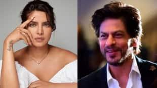 Shah rukh khan , Allu arjun , Priyanka chopra , Dhanus, world's in demand actors, শাহরুখ খান, প্রিয়াঙ্কা চোপড়া