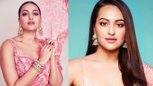 Sonakshi Sinha, Bollywood, সোনাক্ষী সিনহা, bengali news today