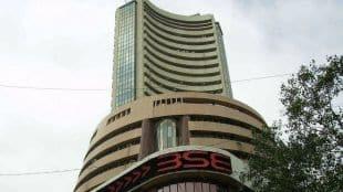 BSE, Sensex, Nifty