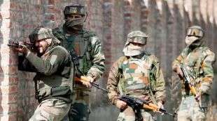 Poonch operation still on, Army death toll goes up to 9