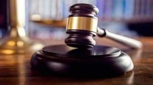 Rajasthan Hogh Court, Live-in, Illicit Relationship