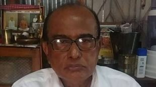 Tripura Politics, BJP, TMC, taliban
