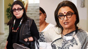Aparna Sen, BJP, Modi Government, Bengali news today, অপর্ণা সেন, মোদী সরকার, বিজেপি