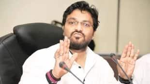 Tomorrow Babul Supriya will meet with Speaker Om Birla, he will resign from his MP seat