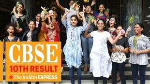 CBSE Class 10 Results 2021 pass percentage is 99.04