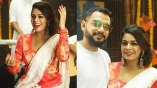 Iman Chakraborty, Iman Chakraborty's Kirtan, Bengali music, tollywood, ইমন চক্রবর্তী, কীর্তন, ইমনের কণ্ঠে কীর্তন, bengali news today