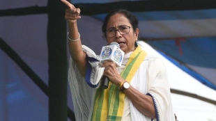 forget our ego to fight against BJP say mamata banerjee on opposition meeting