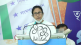 Mamata Banerjee suggests to make a team with chief ministers to fight against bjp