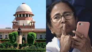 SC issues notice to Bengal govt on plea against setting up Inquiry Commission on Pegasus row
